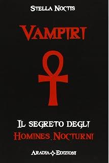 diari vampiro stanno uscendo