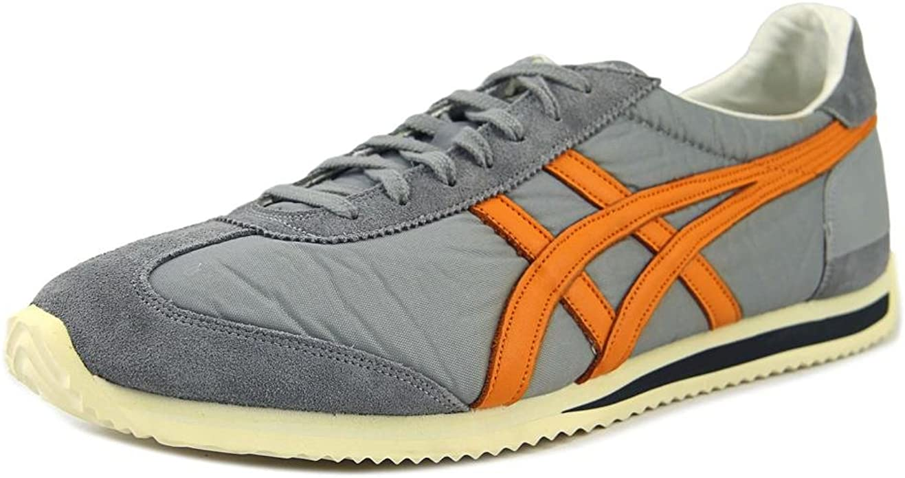 asics california 78