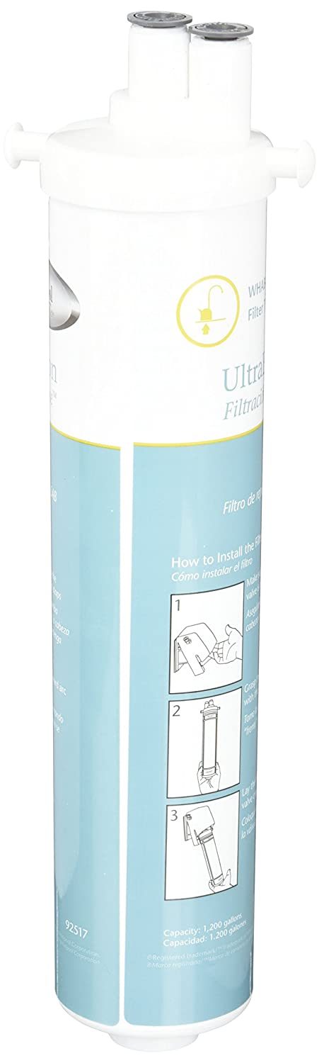 Whirlpool WHAB-6009 UltraEase Replacement A Filter