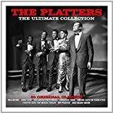 Music : The Ultimate Collection - The Platters
