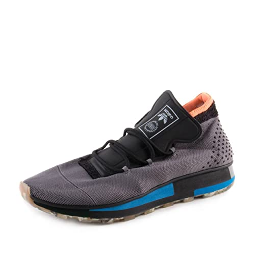 alexander wang adidas scarpe uomo