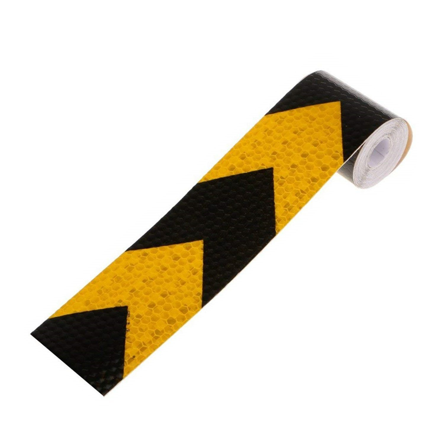 Outdoor, Not Easy Leaving Adhesive Residue High Traction Indoor Best Grip Safety Friction 15cm x 5m Tread Step Anti Slip Tape Abrasive Adhesive for Stairs