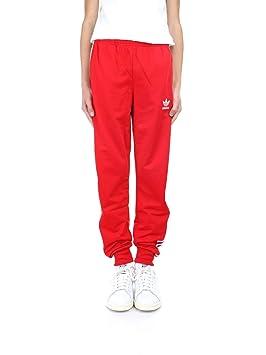Pantalon Adidas Et EnfantSports Loisirs Sst A4R5qc3jL
