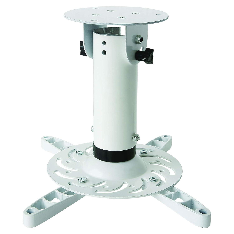 Homevisionテクノロジーpm6005 TygerClaw 1300 mmプロジェクタマウント   B00PYJ8QSA