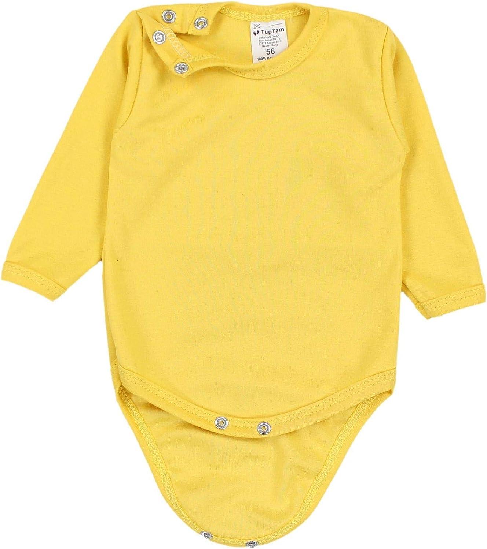 DaMohony Baby Boy Gentleman Romper Baby False Two Piece Romper Gentleman Bow Tie Jumpsuit for 0-24 Months