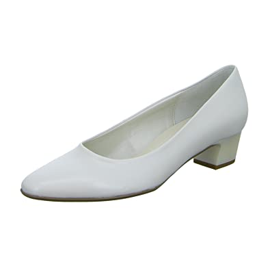 Gabor 05 160 Schuhe Damen Pumps Best Fitting | eBay