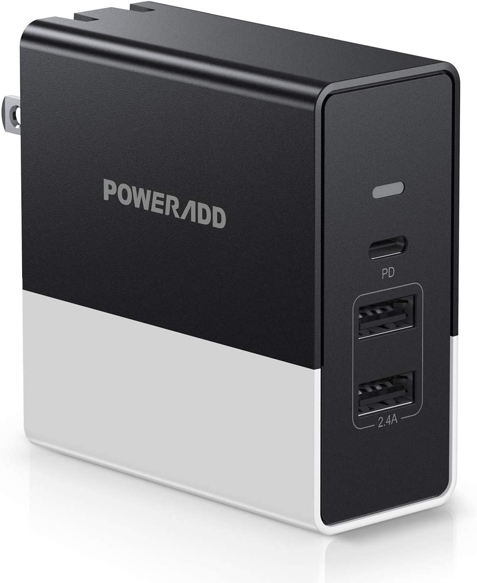 Ultra Rapid Charging Wall Power Adapter with Cable PD Enabled 45W Note10 Plus Super Fast Charger for Samsung Galaxy Note 10 Galvanox S20 Ultra Charger Set