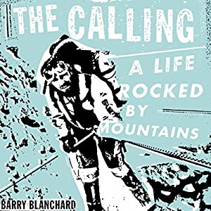 The Calling Audiobook