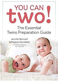 Twin Chance (Luke Chance Book 12)