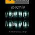 Fearlings (The Fearlings Series Book 1)