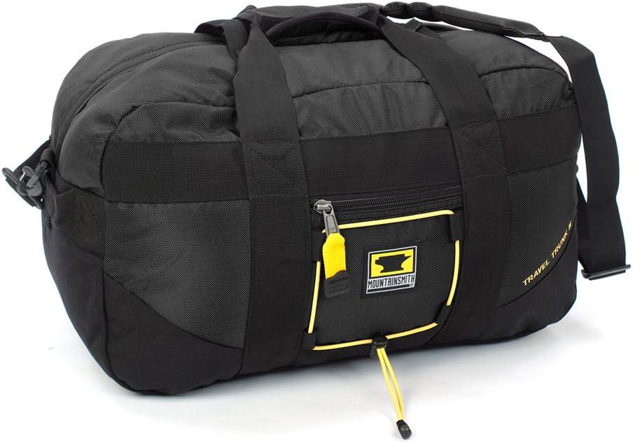 Mountainsmith Travel Trunk, Duffle Bag