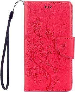 Teléfono celular de cubierta de protección for Huawei Honor 5c ...