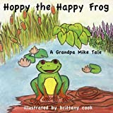 Hoppy the Happy Frog, Grandpa Mike, 1432758721