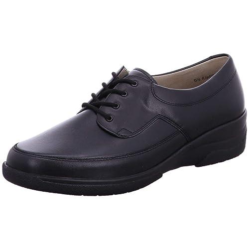 Solidus Hedda Therapo K: : Schuhe & Handtaschen