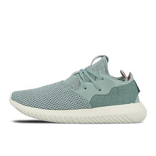 finest selection 747f6 3e27d Zapatillas para mujer ADIDAS ORIGINALS TUBULAR ENTRAP W BA7101  Amazon.es   Zapatos y complementos