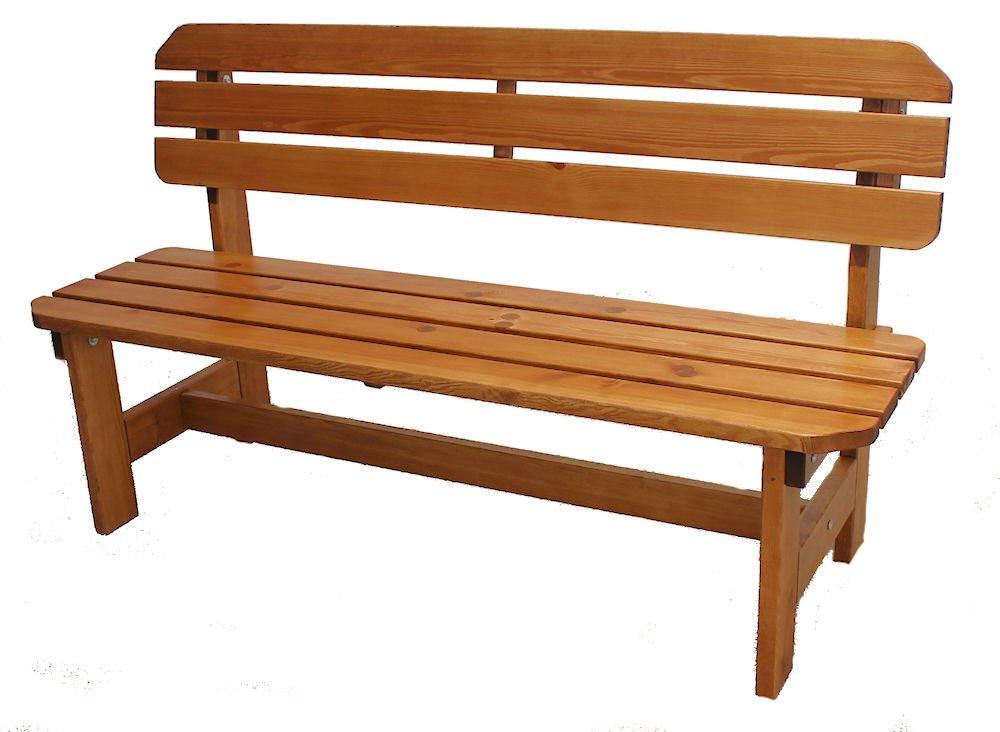 Massivholz kaufen latest massivholz tischplatte rustikal beste von massive aus holz kaufen - Badmobel aus massivholz ...