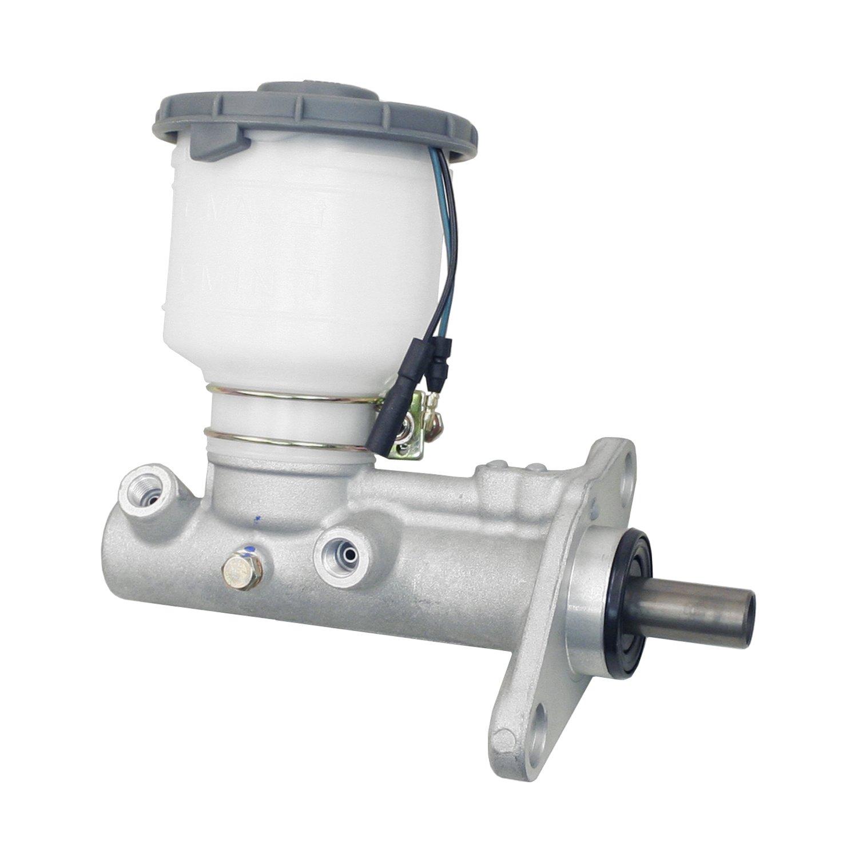 Beck Arnley 072-8573 Brake Master Cylinder