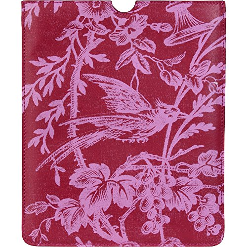 amy-butler-for-kalencom-lucy-ipad-case-raspberry