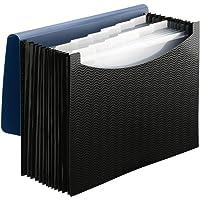 Smead Poly Expanding File Folder