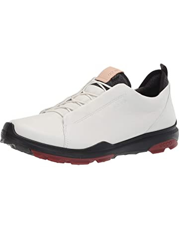 24787fcb47b3 ECCO Men s Biom Hybrid 3 Gore-tex Golf Shoe