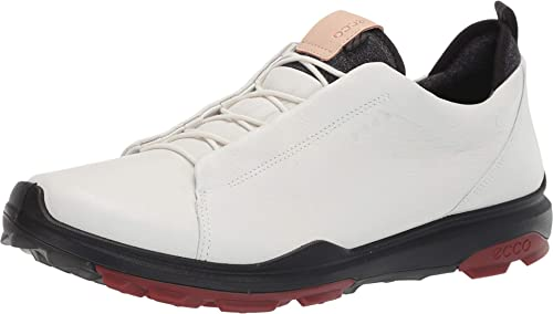 3d683f3182e6 ECCO Womens Biom Hybrid 3 Gore-tex  Amazon.com.au  Fashion
