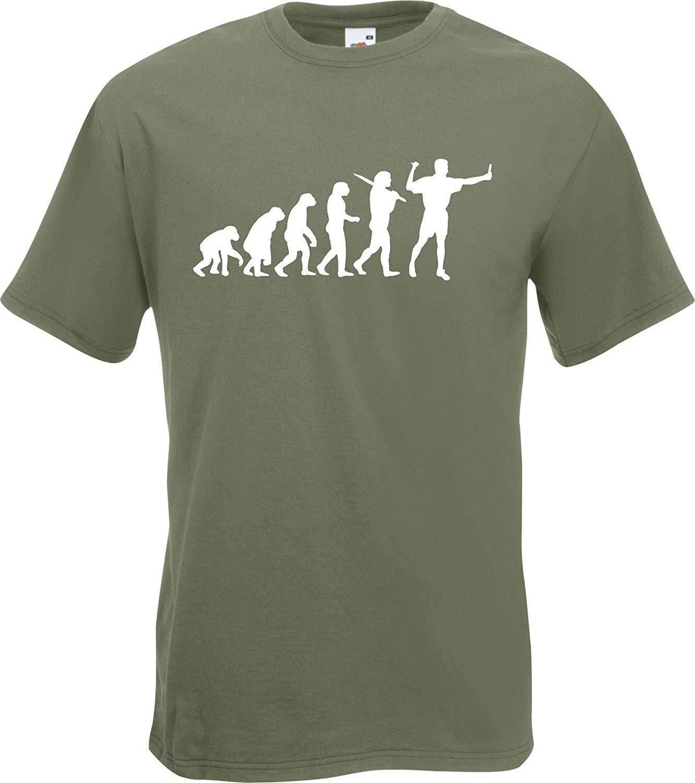 Summy Dogs Tees Evolution Referee Football Sports Tshirt