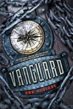 Vanguard: A Razorland Companion Novel (The Razorland Trilogy) Kindle Edition by Ann Aguirre  (Author)
