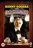 Kenny Rogers - The Gambler - I, II And III Plus The Coward Of The County [DVD]