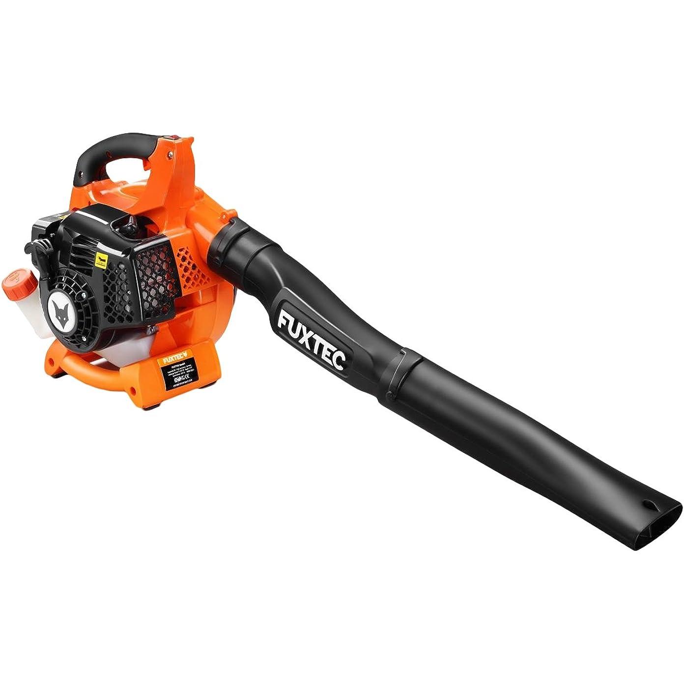 Fuxtec FX-LB126