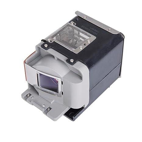 VLT-HC3800LP lámpara para Mitsubishi HC3800 HC3800U HC3200 ...