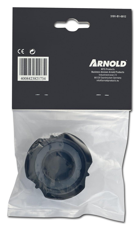 Arnold 3191-B1-0012 - Cortacésped: Amazon.es: Bricolaje y herramientas