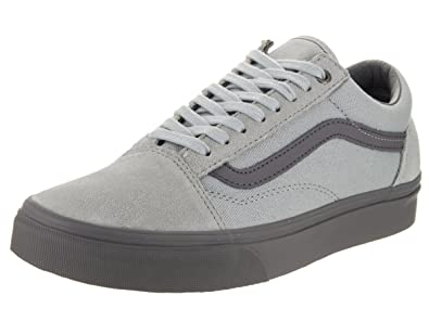 UA OLD SKOOL - C&D - FOOTWEAR - Low-tops & sneakers Vans IS1233vEZ