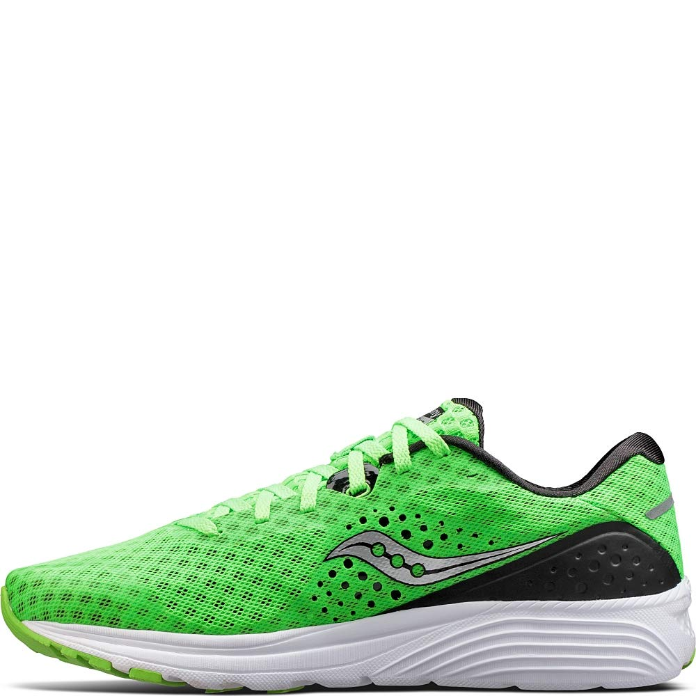 Saucony Men s Kinvara 8 Running Shoe