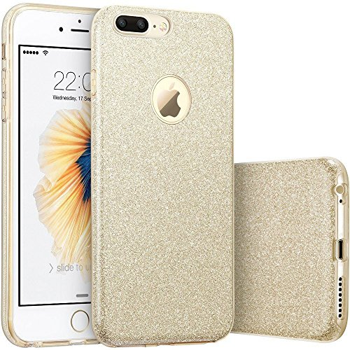iphone-7-plus-case-eraglow-iphone-7-plus-back-cover-sparkle-shinning-protective-bumper-bling-glitter