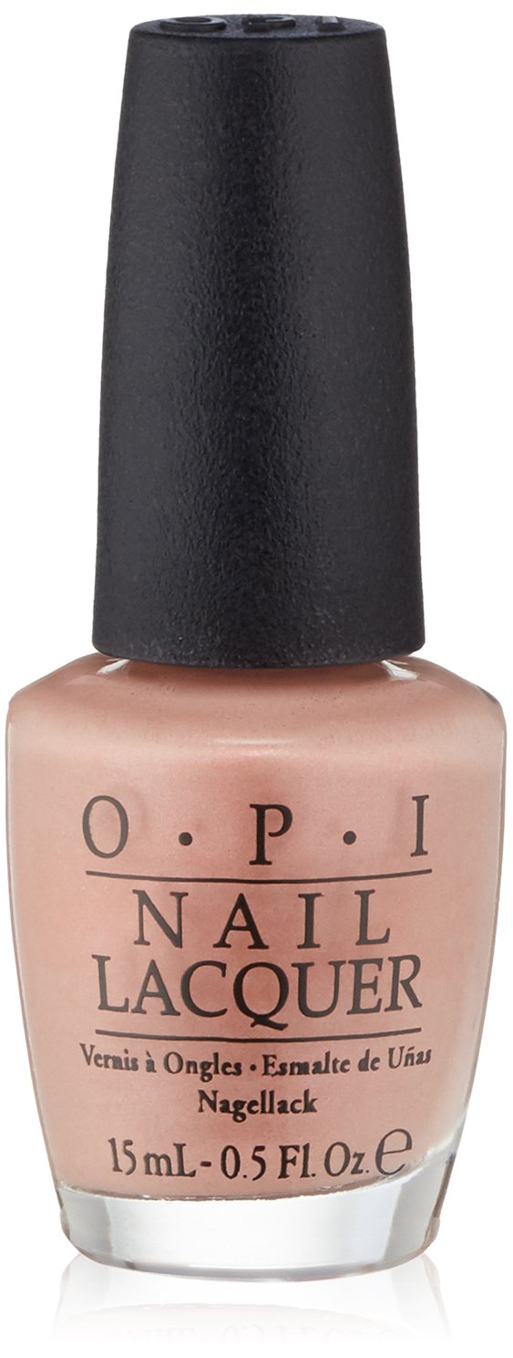 Amazon.com: OPI Nail Lacquer, Tickle My France-y, 0.5 fl. oz ...