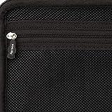 Aproca Hard Travel Storage Case Bag Fit for Wahl