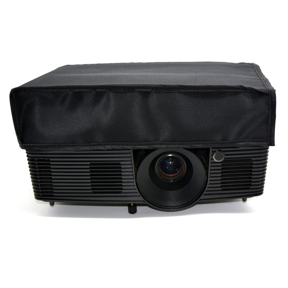Optoma GT1080 - Cubierta Antipolvo para proyector Optoma GT1080 ...