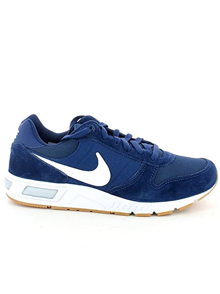 Nike Nightgazer Coastal Blue 644402-412