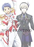 「KING OF PRISM -Shiny Seven Stars-」第4巻DVD