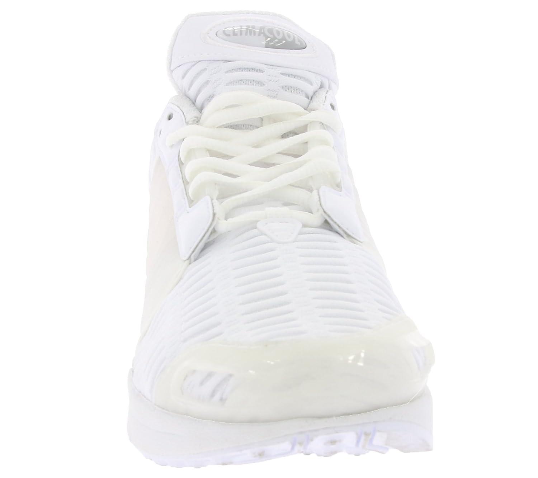 Adidas Climacool 1 Turnschuhe Herren 11.5 UK - 46.2 3 3 46.2 EU 6e1198