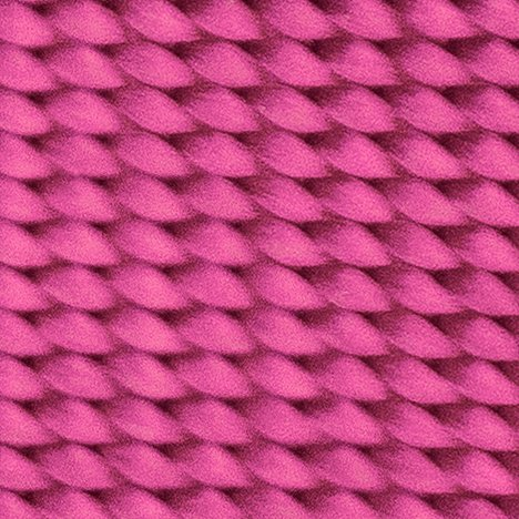 Product image of Country Brook Petz | Vibrant 21 Color Selection | Nylon Dog Leash (Rose, 1 inch width, 4 Foot)