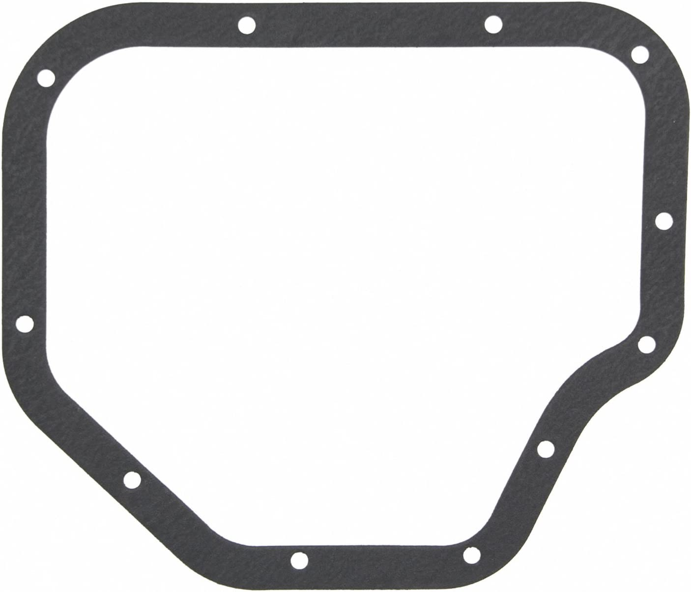 Fel-Pro OS 30822 Oil Pan Gasket Set