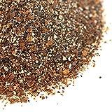 Spice Jungle Black Cardamom (Coarse Ground) - 1 oz.
