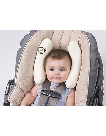 Amazon.es: Reposacabezas - Accesorios: Bebé