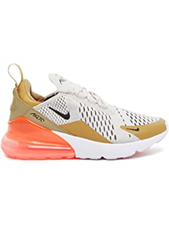 f88348cf90 Amazon.com | Nike W AIR MAX 270 Womens Fashion-Sneakers bstn_AH6789 ...