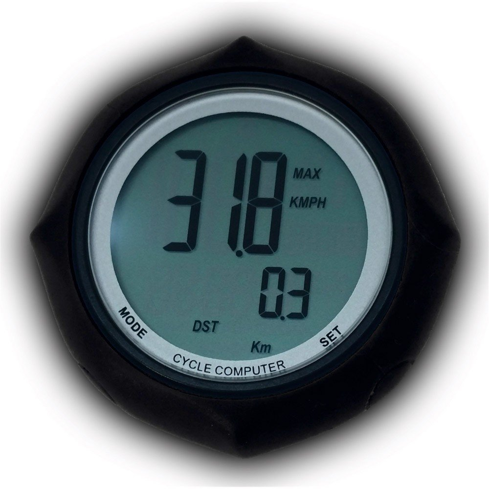 Berg Kids Pedal Go Kart Speedometer - Multi-Function