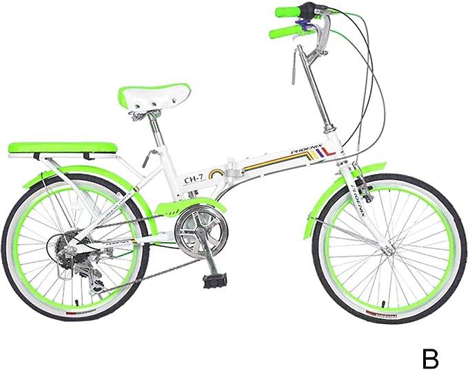 Ppy778 Estudiante de Bicicletas Niño de Bicicletas Bicicleta niña ...