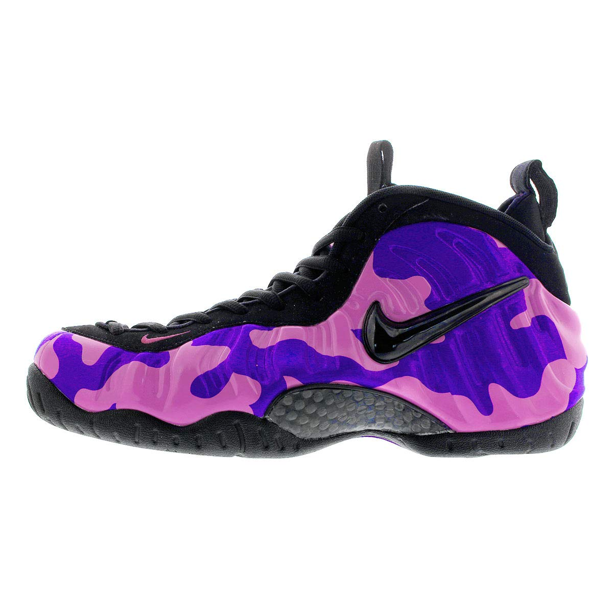 Nike Air Foamposite Pro Mens Mens 624041-012 Size 10.5 by Nike