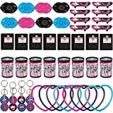 Favor Value Pack | Monster High Collection | Party