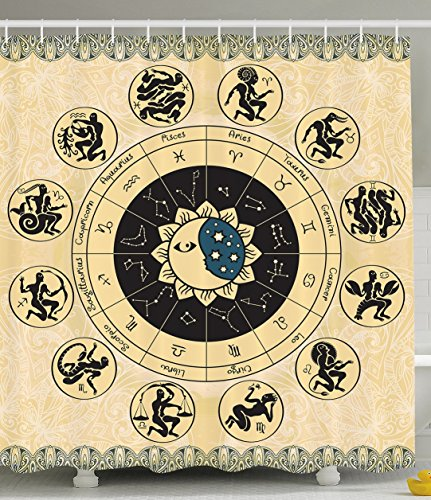 zodiac-calendar-and-sun-horoscopes-with-crescent-moon-stars-indian-mandala-impressive-exquisite-desi